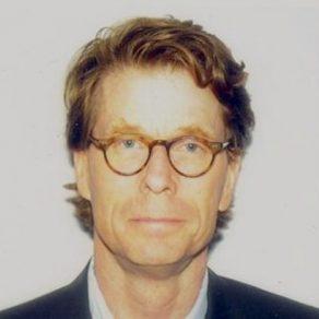 Peters-Rick